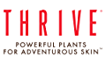Thrive Natural Care