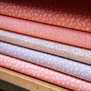 Liberty Fabrics is now available at Amazon