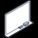亚马逊FBA物流配送费用计算方法插图(7)