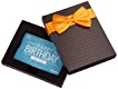 Gift cards for every occasion