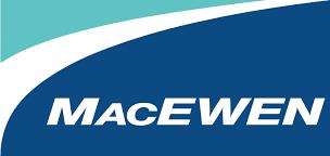 MacEwen logo