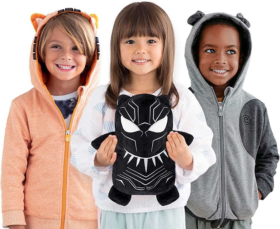 Up to 50% off Cubcoats Hoodies