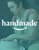 Shop All Handmade