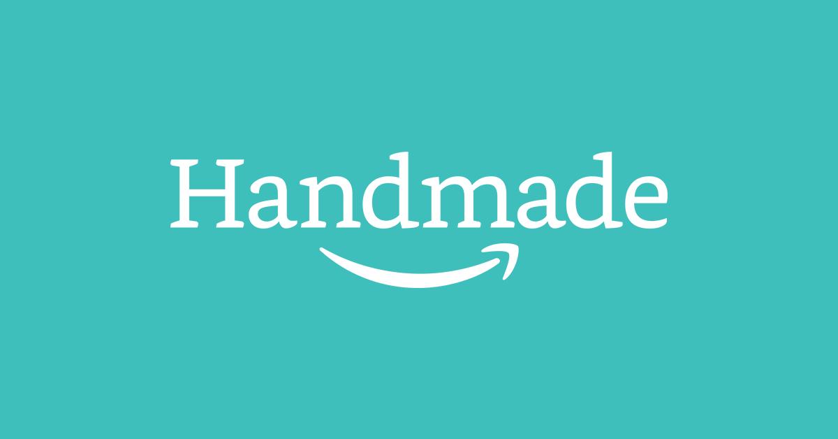 Amazon Handmade | Amazon.com