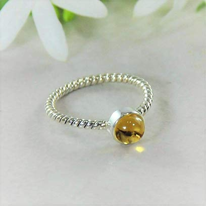 1902b68e7f5 Handmade Jewelry
