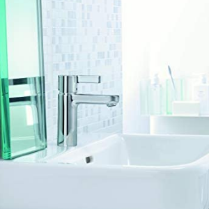 Save up to 25% on select Hansgrohe Products