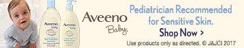 Aveeno_Baby