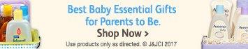 JBaby_Gift_Set