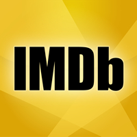 Every Netflix TV Series Sorted by IMDB Ranking