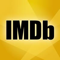 Top Rated Telugu Movies - IMDb