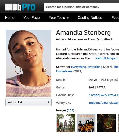imdb equalizer