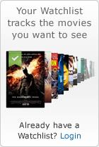 Imdb movies tv and celebrities imdb add items to your watchlist stopboris Gallery