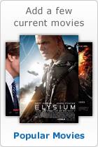 Imdb movies tv and celebrities imdb your watchlist stopboris Gallery
