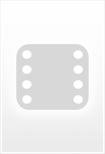 Something Worth Fighting For: Part 1