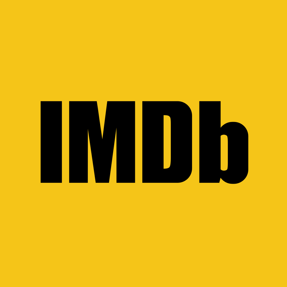 IMDb: Ratings, Reviews, and Where to Watch the Best Movies & TV Shows