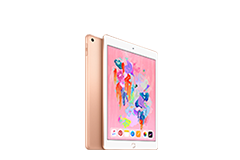 Apple iPad 9.7-inch (Previous Model)