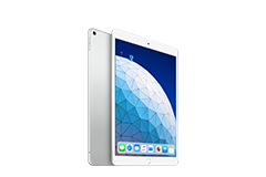 Apple iPad Air - 10.5-inch