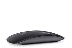 Best Budget Wireless Mouse - Buying Guide 4