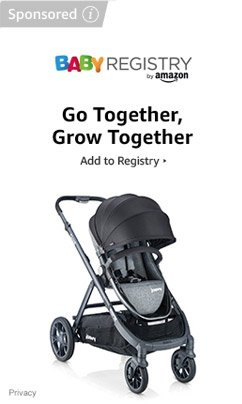 Baby%20Registry