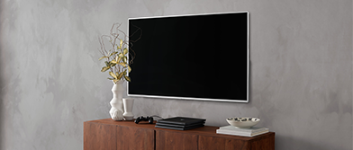 Try the TV Buying Guide now