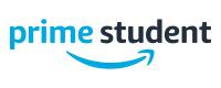 Prime Student Logo