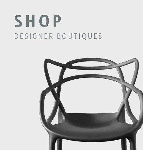Shop Designer Boutiques