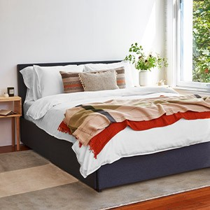 Design 101: Style Your Bed Like a Pro