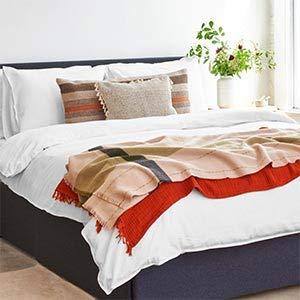 Design 101: Bedroom