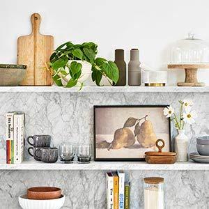 Design 101: Kitchen