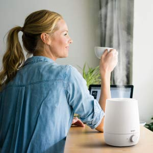 Newly Launched: Winix Purifiers and Humidifiers