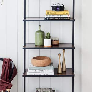 Shelving for the Home