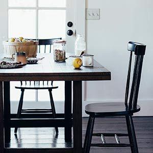 Design 101: Dining Room