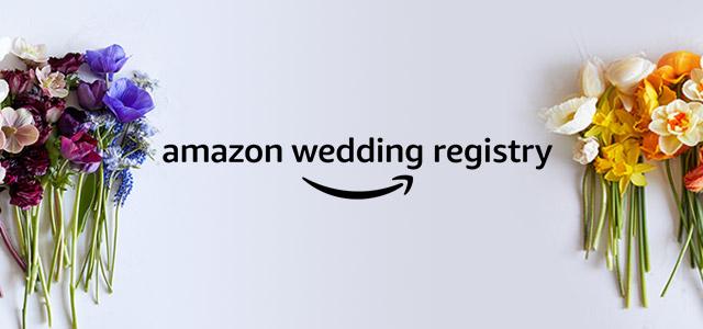 2342fa0005 Amazon.com Associates Central - Resource Center - Getting Started ...