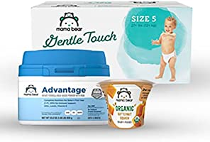 Prime Day only and while supplies last. Valid only when shipped and sold by Amazon.com.