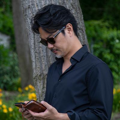 VITENZI Full Reader Sunglasses