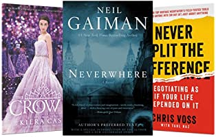 Top Kindle reads on deal today