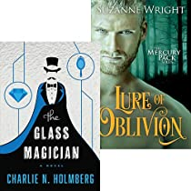 Amazon kindle store science fiction fantasy book deals fandeluxe Gallery