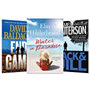 Amazon #DealOfTheDay: Today only: Up to 80% off Most Wished For reads & more on Kindle