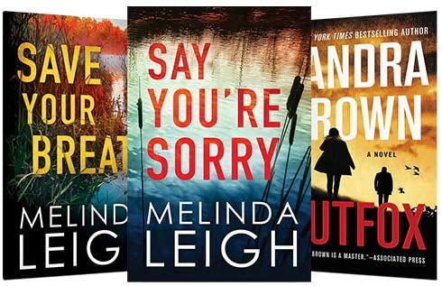Up to 80% off Mysteries,Thrillers and more on Kindle