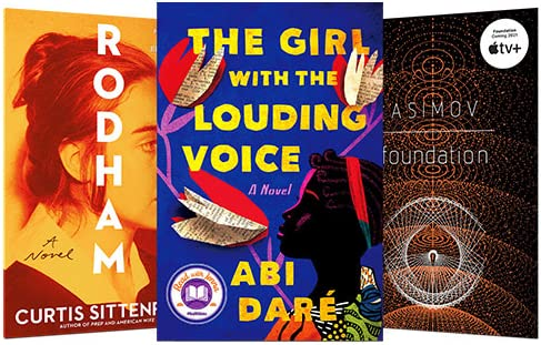 Today only: Load up exclusive Kindle reads for $4.99 or less