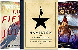 Get back into reading this holiday, up to 80% off Kindle books
