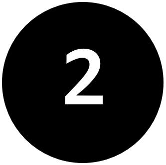 Schritt2