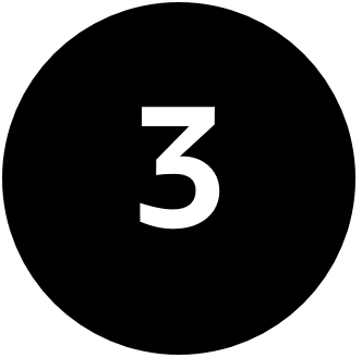 Schritt3