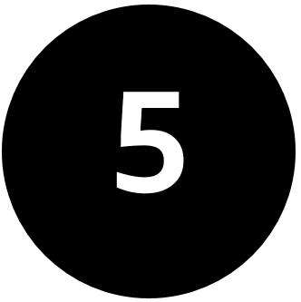 Schritt5