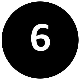 Schritt6