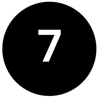 Etapa 7