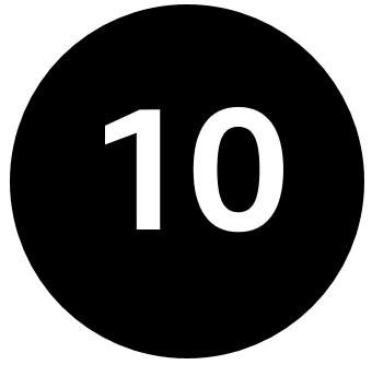 Passaggio 10