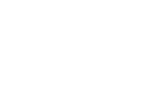 Simple, fast, and fluid