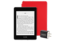Kindle Paperwhite Essentials Bundle