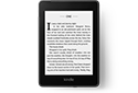 Certified Refurbished Kindle Paperwhite